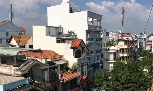 [Bất cẩn khi đặt cọc nhà phố] 6 bước hạn chế rủi ro tiền tỷ khi đầu tư nhà phố 355