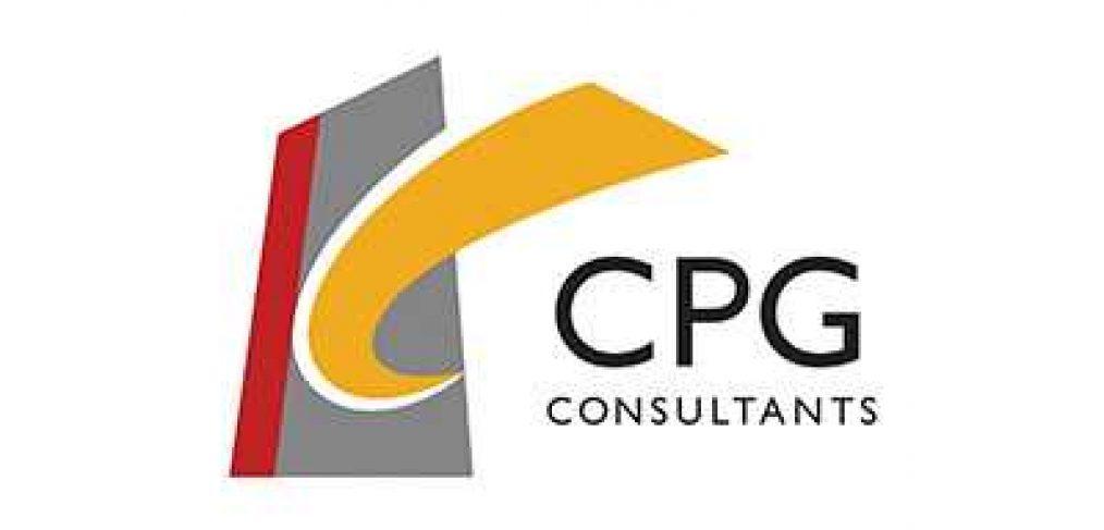 Tư vấn thiết kế CPG Consultants