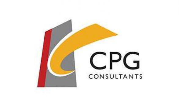 Đơn vị tư vấn thiết kế CPG Consultants