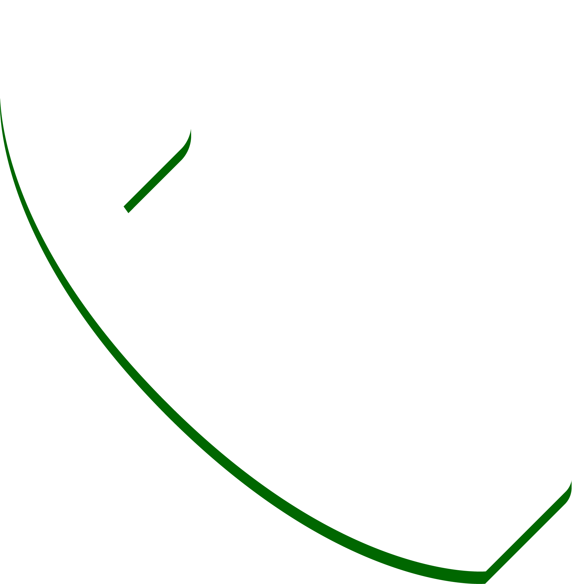 Hotline 0901986888