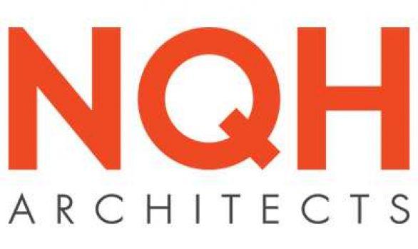 Đơn vị tư vấn thiết kế NQH Architects