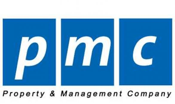 PMC Property & Management Company