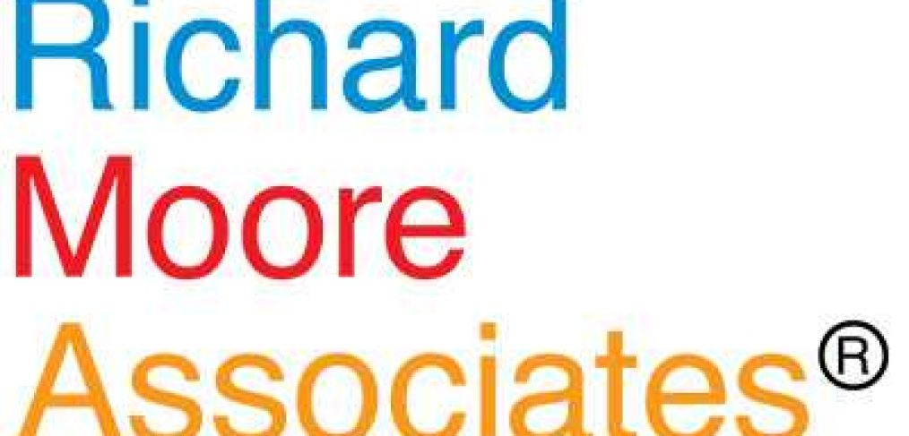 Richard Moore Associates